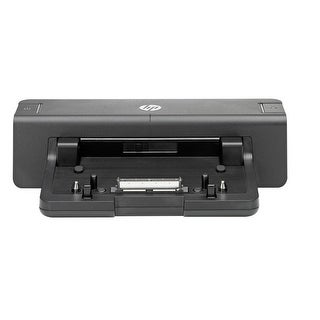 Hp Inc. - Sb Notebook Options - A7e32ut#Aba