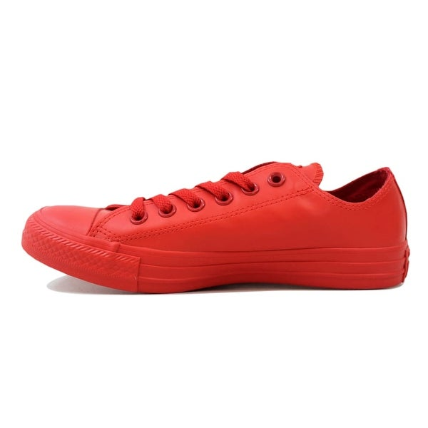 Converse Chuck Taylor All Star OX Red 151164C Men/'s