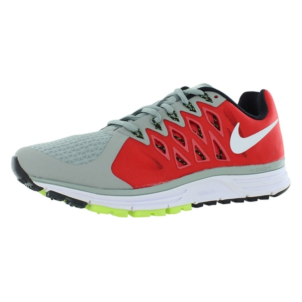 a3da7d53e71d8 Shop Nike Vomero 9 Running Men s Shoes - Free Shipping Today ...