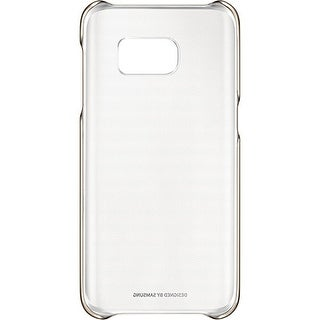 Samsung Protective Cover Clear for Galaxy S7
