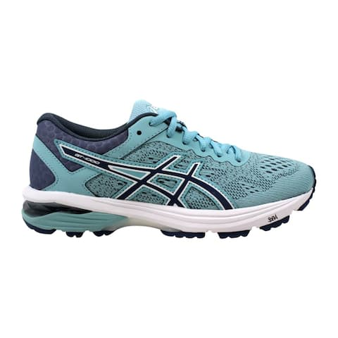 a096b52f962 Buy Walking Women's Athletic Shoes Online at Overstock | Our Best ...