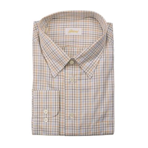 8bd17ab1f Brioni Designer Store | Shop our Best Clothing & Shoes Deals Online ...
