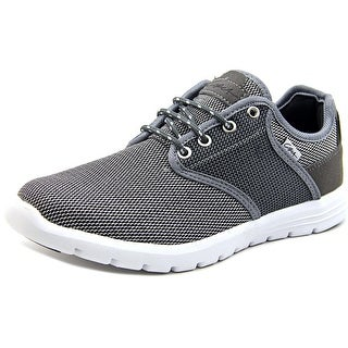 C1rca Atlas SBL Round Toe Synthetic Sneakers