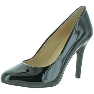 Jessica Simpson Malia Women's Closed Toe Dress Heels Shoes