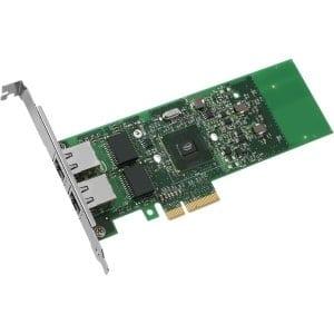 Intel U41687M Intel Gigabit ET Dual Port Server Adapter https://ak1.ostkcdn.com/images/products/is/images/direct/591950bb77aeb695e0d836188173caba4815be4a/Intel-U41687M-Intel-Gigabit-ET-Dual-Port-Server-Adapter.jpg?impolicy=medium