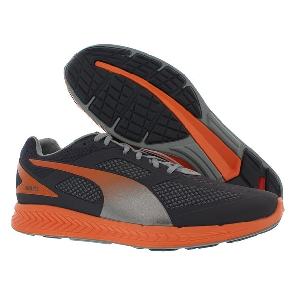 Puma Ignite Running Men's Shoes Size