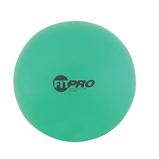 Fitpro 42Cm Training & Exercise