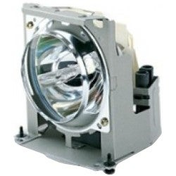 """""""Viewsonic RLC-079 Viewsonic RLC-079 Replacement Lamp - 210 W Projector Lamp - 4000 Hour Normal, 6000 Hour ECO"""""""