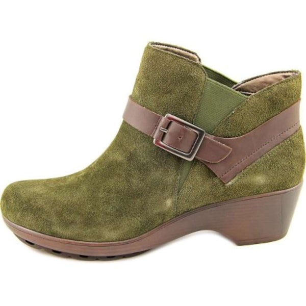 Easy Spirit Sontra Women Ankle Booties