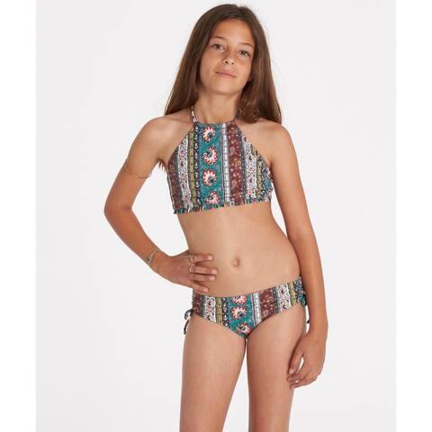 7a40eefc84d77 Billabong Children's Clothing | Shop our Best Clothing & Shoes Deals ...