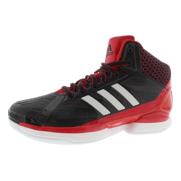 Adidas Crazy Sting Basketball Men's Shoes