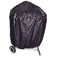 Grill Pro 84027 Charcoal Kettle Grill Cover