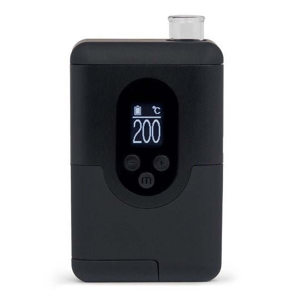 Arizer ArGo Portable Handheld Aromatherapy Device