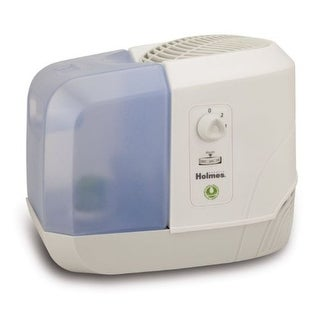 jarden HM1300NUw Holmes Cool Mist Humidifier HM1300