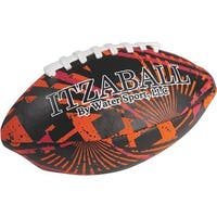 Water Sports Itzafootball 80080 Unit: EACH