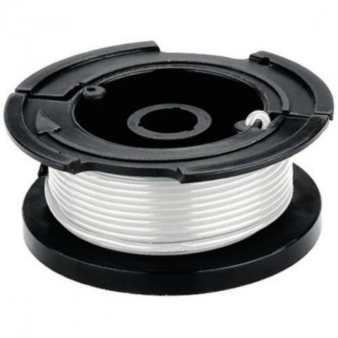Black & Decker AF-100 Autofeed Replacement Spool, 0.065""