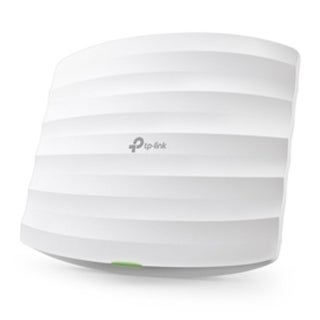 Link to TP-Link Network EAP110_V4 300Mbps Wireless N Ceiling Mount Access Point Retail Similar Items in Cables & Connectors