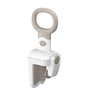 Moen DN7175 Hand Grip for Tub from the Home Care Collection