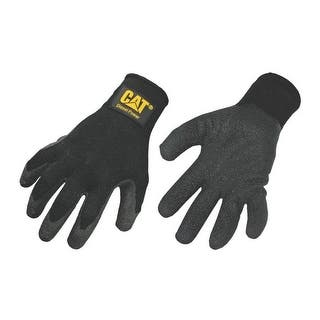 Cat Gloves CAT017400L Large Cotton Latex Coated Palm Gloves|https://ak1.ostkcdn.com/images/products/is/images/direct/592916564a0061267ba1cd493b9b697db6b7479b/Cat-Gloves-CAT017400L-Large-Cotton-Latex-Coated-Palm-Gloves.jpg?impolicy=medium