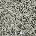 Cozy, Soft and Dense Shag Area Rug - Thumbnail 9