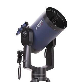 Meade Instruments LX90-ACF Telescope - 305mm Telescope
