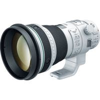 Canon EF 400mm f/4 DO IS II USM Lens (International Model)