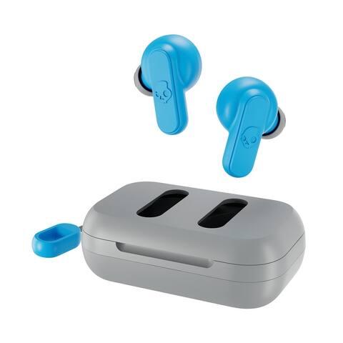 Skullcandy Dime True Wireless BT Earbuds
