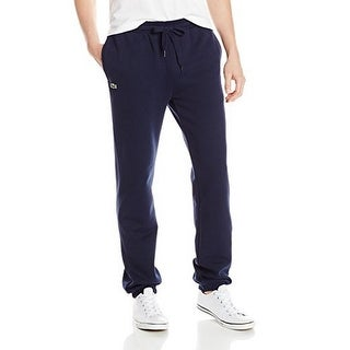 Lacoste Mens Tracksuits & track Trous, 166, 6