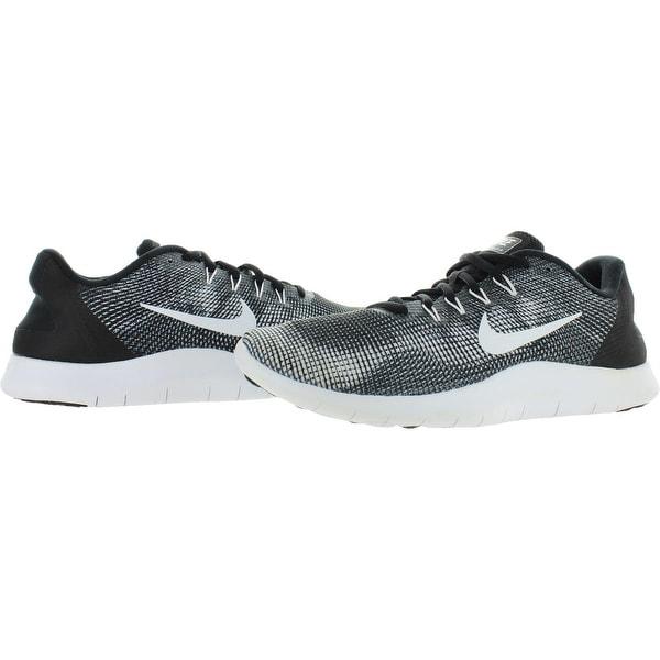 Shop Nike Mens Flex 2018 RN Running