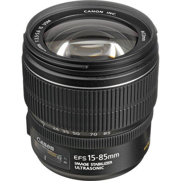 Canon BP-955 Intelligent Lithium-Ion Battery Pack (5200 mAh)