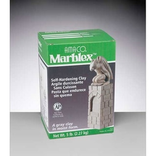 Amaco - Marblex - 25 lbs.