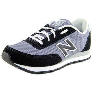 New Balance KL501   Round Toe Canvas  Sneakers