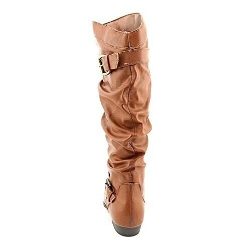Rampage Basking Women's Boots