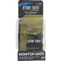 Star Trek: The Original Series Enterprise Monitor Mate - multi