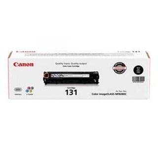 Canon Usa - 6272B001aa - Toner Cartridge For Mf8280cw