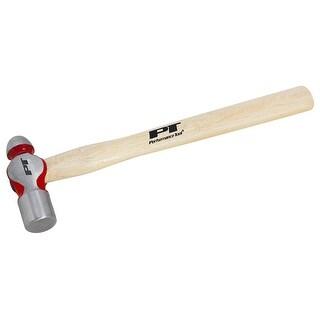 Performance Tool W1134-16 Ball Pein Hammer, 16 Oz