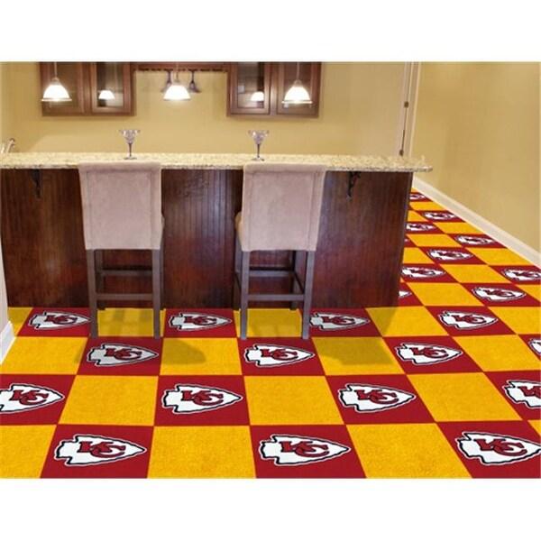 Free Carpet Kansas City Carpet Vidalondon