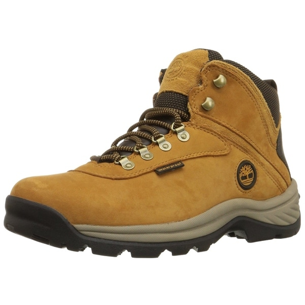 cef6f0c33b Shop Timberland Men s Flume Waterproof Boot