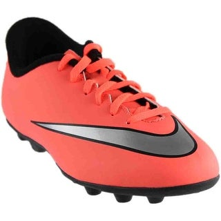 Nike Mercurial Vortex II FG JR