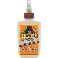 GORILLA GLUE CO 4Oz Gorilla Wood Glue 6202003 Unit: EACH