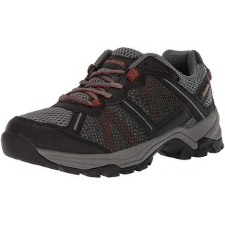 Northside Men's Lynx V2 Hiking Shoe - 12