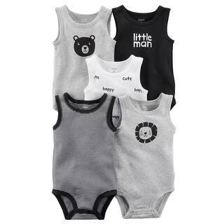 bc305d382b1e Size Newborn Carter s Baby Clothing