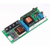 Epson Ballast For: PowerLite 570, PowerLite 575W, PowerLite 580, PowerLite 585W