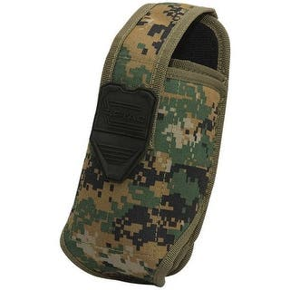 Valken Stacked 2 Paintball Magazine Vest Pouch - Marpat|https://ak1.ostkcdn.com/images/products/is/images/direct/59513eed75a7be460f936ad86dfc9ad64c649518/Valken-Stacked-2-Paintball-Magazine-Vest-Pouch---Marpat.jpg?impolicy=medium