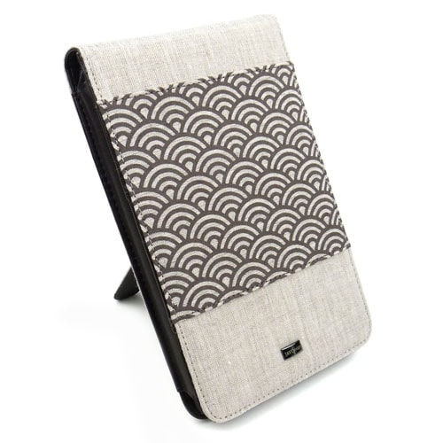 "JAVOedge Umi Flip Case for Amazon Kindle Fire 7"" - 1st Generation"