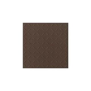 "Daltile 0Q866T Suretread and Pavers - 6"" x 6"" Square Multi-Surface Tile - Textured Tile Visual"