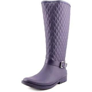 Rain Boots Women's Boots - Shop The Best Deals For Jun 2017