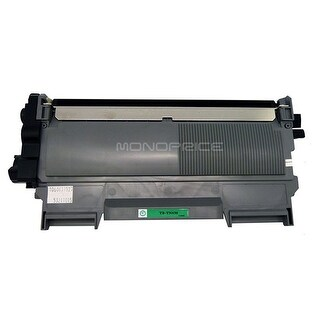 Compatible Brother TN450 HL-2270 HY toner