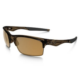 Oakley Bottle Rocket Sunglasses - Brown