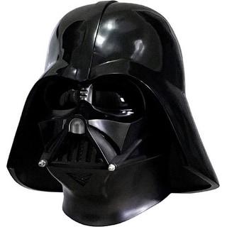 Star Wars: A New Hope Darth Vader Helmet Precision Cast Replica
